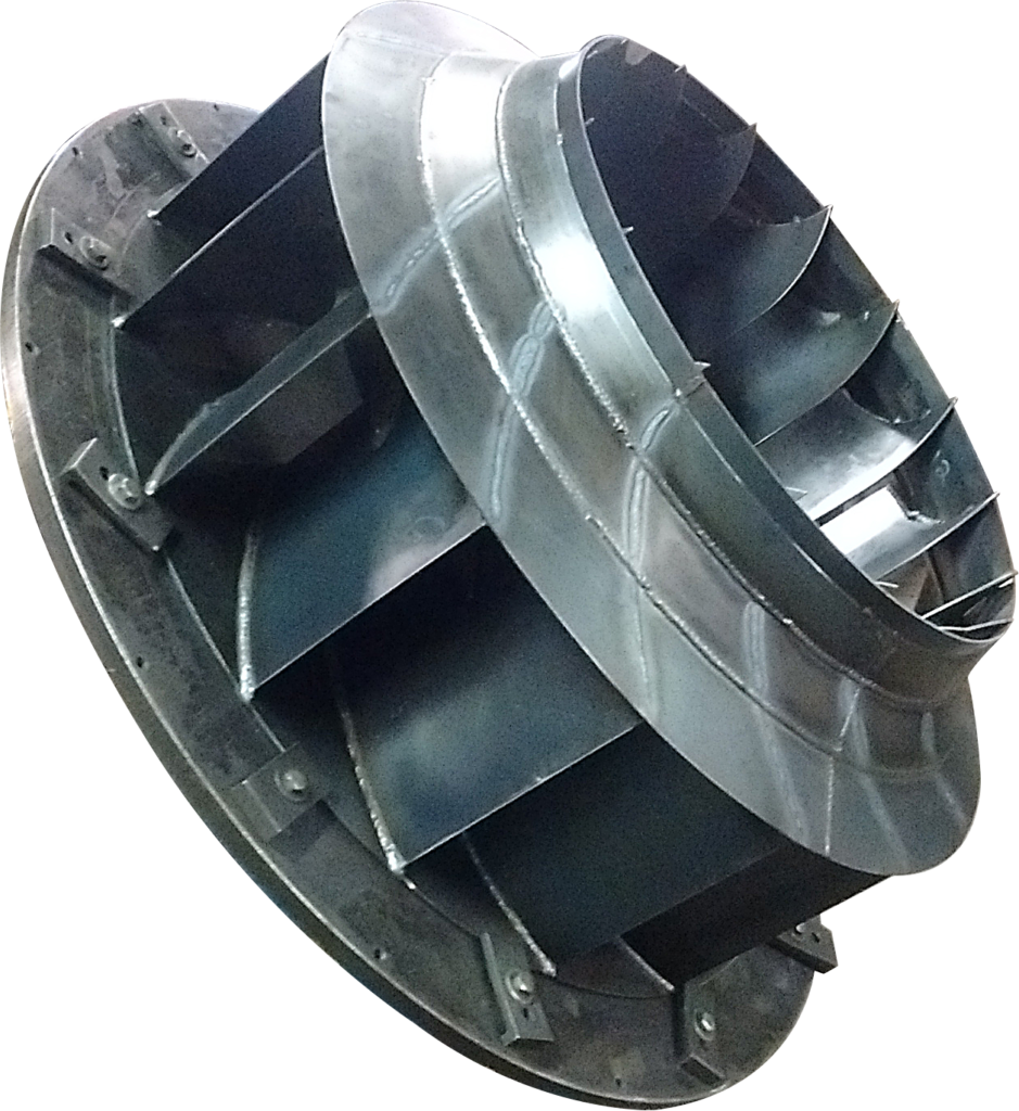 Industrial Blowers Suppliers : Industrial fan manufacturers holming fabrication llc